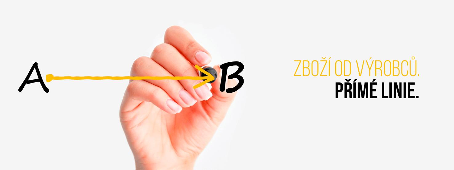AB_CZ