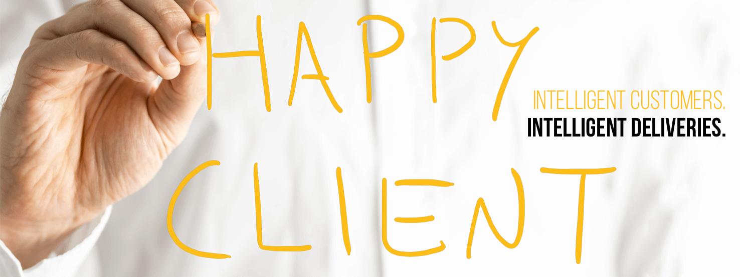 happy_EN