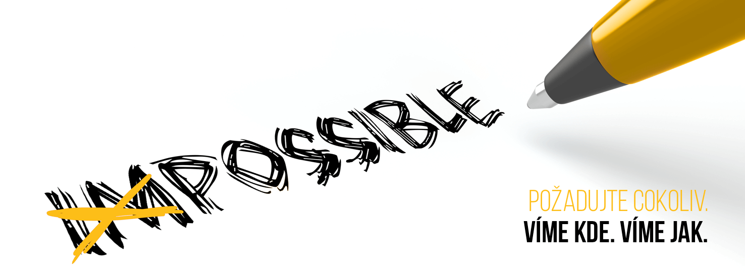 impossible_CZ