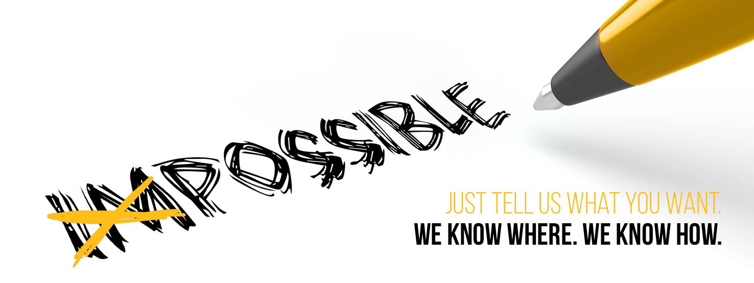 impossible_EN