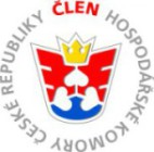 Czech Chamber of Commerce