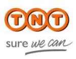 TNT Express Worldwide, spol. s r.o.
