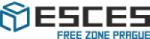 logo ESCES